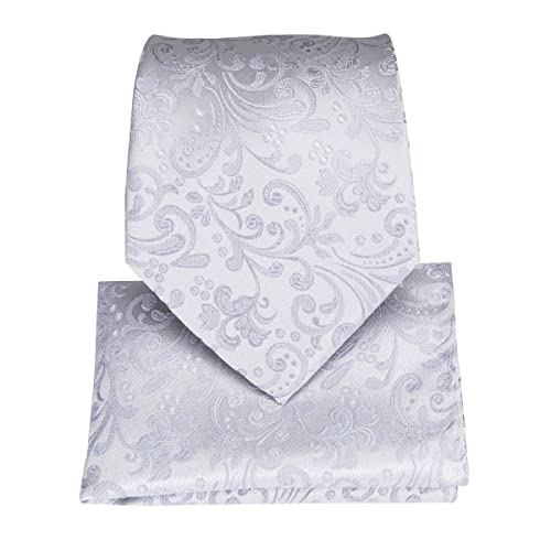 Ties Ingenious Kid Children Boys Premium Satin Tie Hanky Handkerchief Pocket Square Gift Set Uk