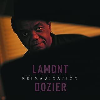 lamont dozier reimagination