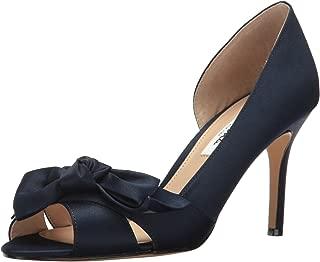 NINA Women's Forbes2 Dress Pump