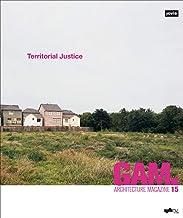 GAM.15: Territorial Justice