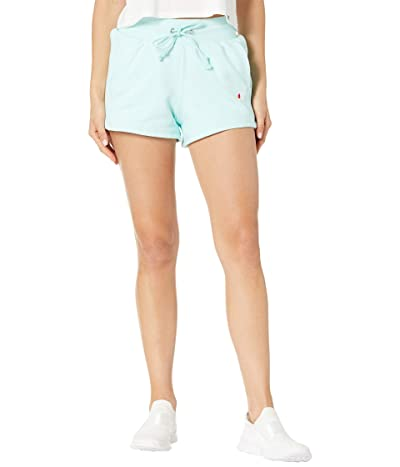Champion LIFE Reverse Weave(r) Shorts Women