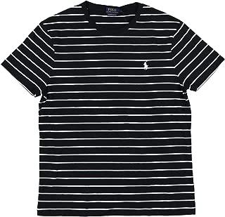 Mens Custom Slim Fit Crew T-Shirts