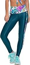 Body Glove Women's Venus Performance Fit Activewear Legging Pant