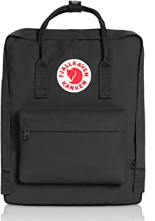 Best fox backpack logo Reviews