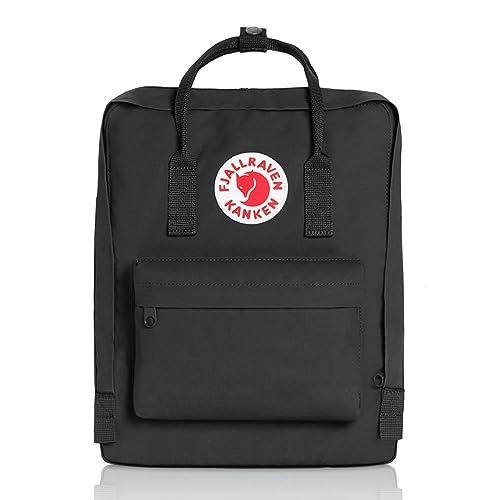 Fjallraven - Kanken Classic Backpack for Everyday 1691b6160c