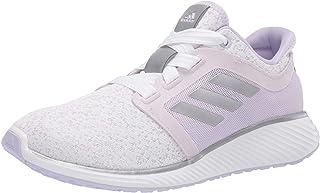 adidas Edge Lux 3, Zapatillas para Correr Mujer