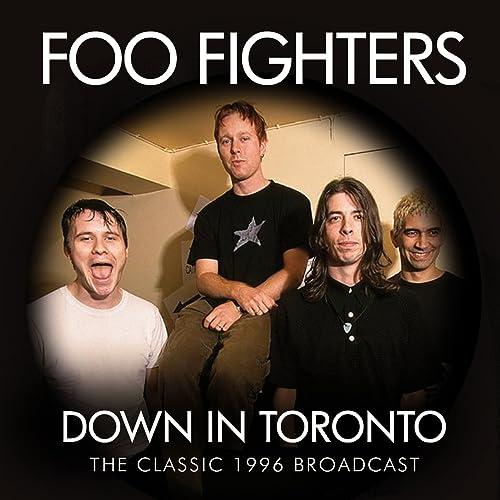 run foo fighters free mp3 download