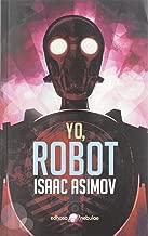 Best yo robot libro Reviews