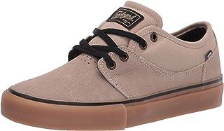 Globe Mahalo Lage sneakers voor heren