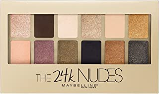 Best naked studio collection eyeshadow Reviews