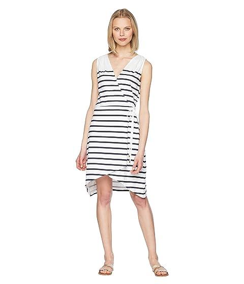 48518f153087 Heidi Klein Core Wrap Dress at Zappos.com