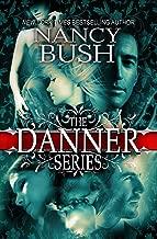 The Danner Series