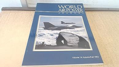 World Air Power Journal, Vol. 14, Autumn/Fall 1993