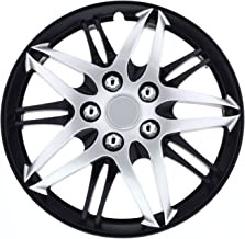 hubcap spinners