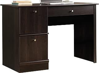 Sauder Computer Desk, L: 46.54