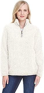 Best sherpa pullover j america Reviews