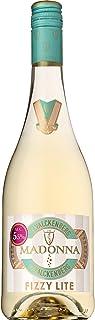 【ほろ甘、低アル、微発泡】マドンナ フィジーライト [ 白ワイン 甘口 ドイツ 750ml ]