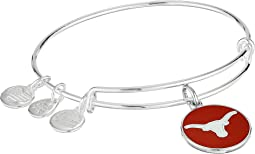 Color Infusion University of Texas Logo II Bangle