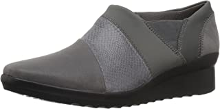 Best mckinley shoes for sale Reviews