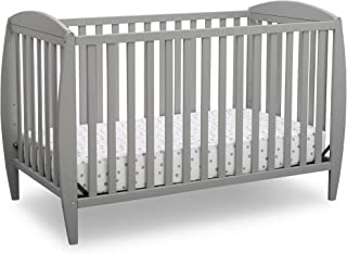 Best baby cribs 4 in 1 convertible Reviews