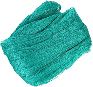 Plant Protective Netting, 4x10m Anti-Bird Netting, Chicken Fence Protective Net for Garden Grape Vine Protection Tools