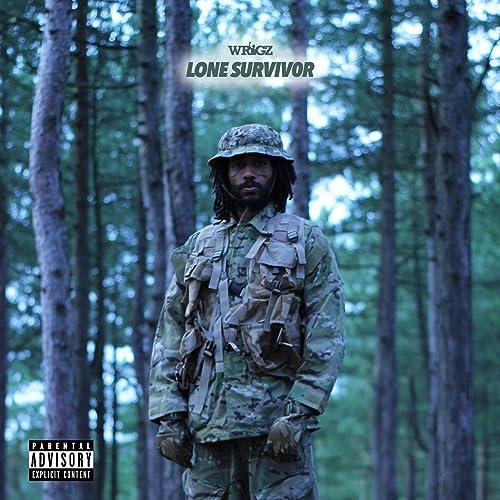 Lone Survivor [Explicit] by Wrigz on Amazon Music - Amazon com