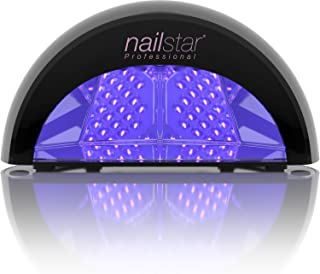 Best starpro nail products Reviews