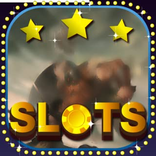 Viking Play Free Slots Games - Free Casino Slots