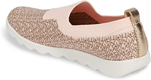 Comfortiva Femmes Femmes Ginger Chaussures Loafer  réductions et plus