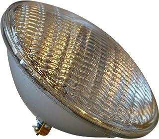 SPIRATO PAR56 ersättning lampor 300 W för pool undervattensljus