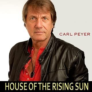 House of the Rising Sun (Karaoke Version)
