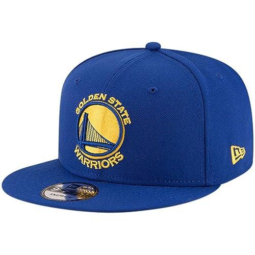 d89abf925a343 New Era NBA 9Fifty Team Color Basic Snapback Cap
