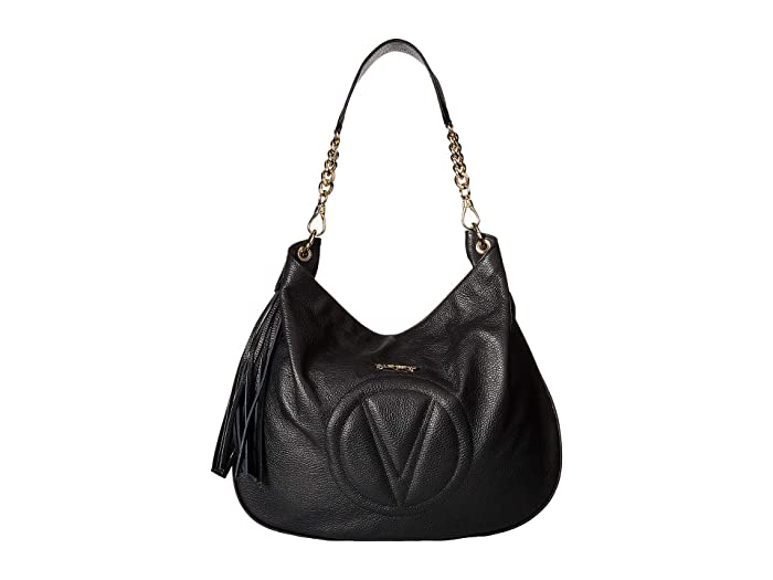 258c145050 Valentino Bags by Mario Valentino Penelope at 6pm