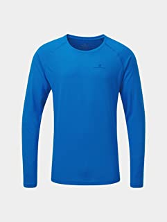 Ronhill Men's Core L/S Tee Long Sleeve
