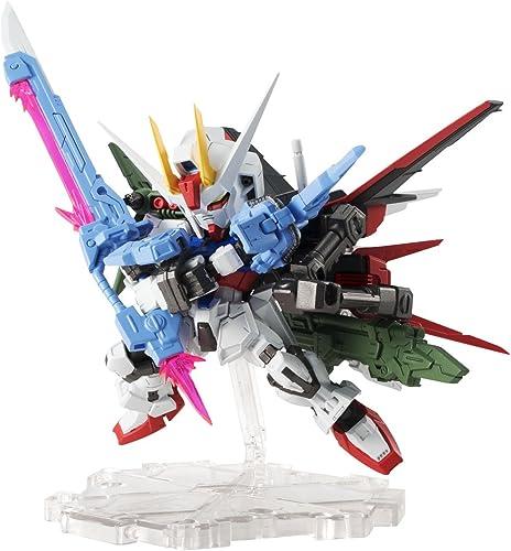 Bandai NXEDGE STYLE MS UNIT Perfect Strike Gundam