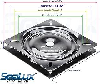SeaLux Universal Heavy Duty 360 degree 7