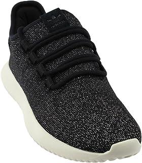 adidas Tubular Shadow W Womens Fashion-Sneakers AC8028_10.5 - Cblack,Cblack,Cwhite