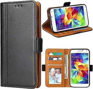 Amazon.ca : Samsung Galaxy S 5 - Étuis repliables / Étuis et ...
