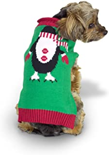 michaels christmas sweaters