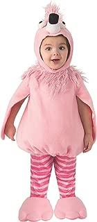 Flamingo Costume for Infants