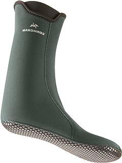 calcetines de neopreno para botas de largo