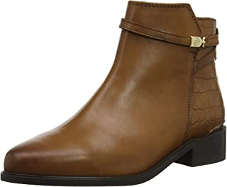 5095c614e Amazon.co.uk: Dune - Boots / Women's Shoes: Shoes & Bags