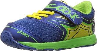 ASICS Kids Noosa Ff Ts Running Shoe