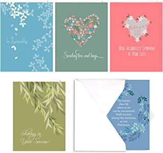 heartfelt greeting cards
