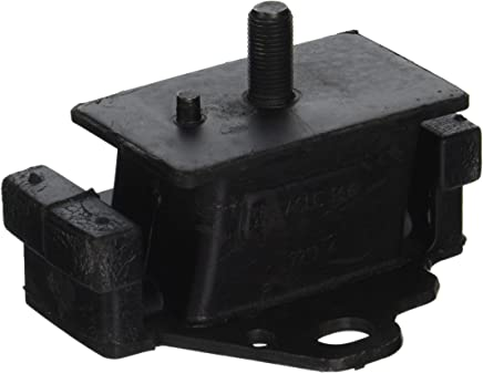 Eagle BHP 7213 Engine Motor Mount (Front Right or Left 2.4 2.7 L For Toyota