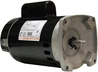 Amazon Com Electric Motor Warehouse Electric Motors Electrical Tools Home Improvement