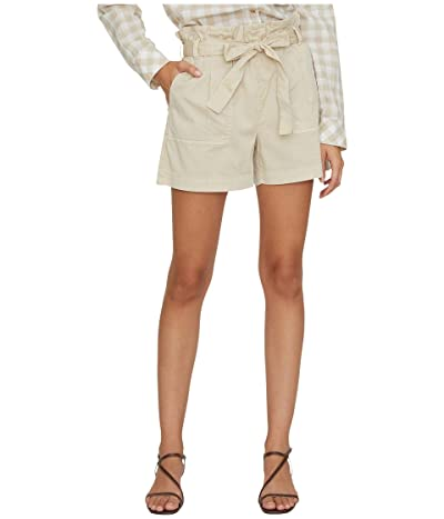 Sanctuary Daily Shorts (Modern Beige) Women