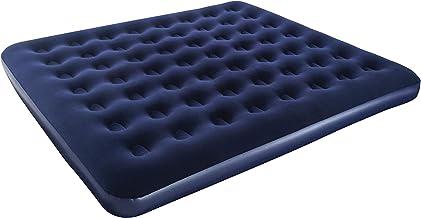 بيست واي - سرير كبير بالهواء الطلق ، ازرق ، 67004