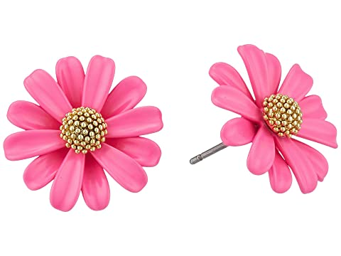 Kate Spade New York Into The Bloom Studs Earrings
