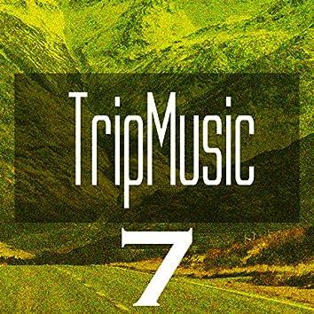 TripMusic 7